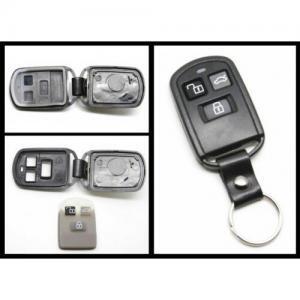 Accent Sonata GS300 GS350 pultelis-500x500(1)