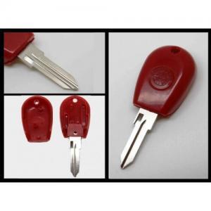 Alfa romeo raudonas-500x500(1)