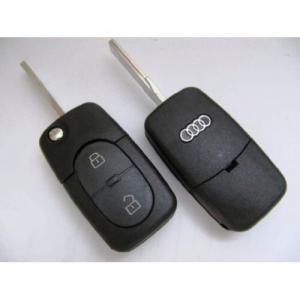 Audi A2 A3 A4 A6 A8 2 mygtuku-500x500(1)