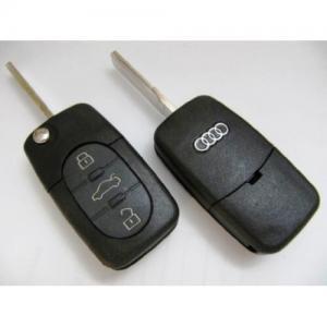Audi A2 A3 A4 A6 A8 3 mygtuku-500x500(1)