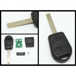 RANGE ROVER nuotilio valdymo raktas 433MHZ-500x500(1)