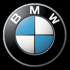bmw raktu gamyba