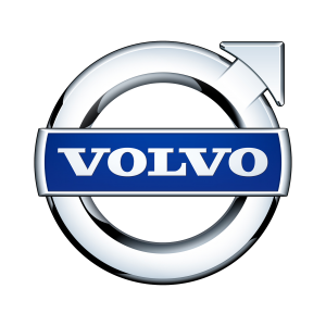 Volvo raktų gamyba