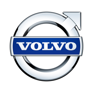 Volvo key production
