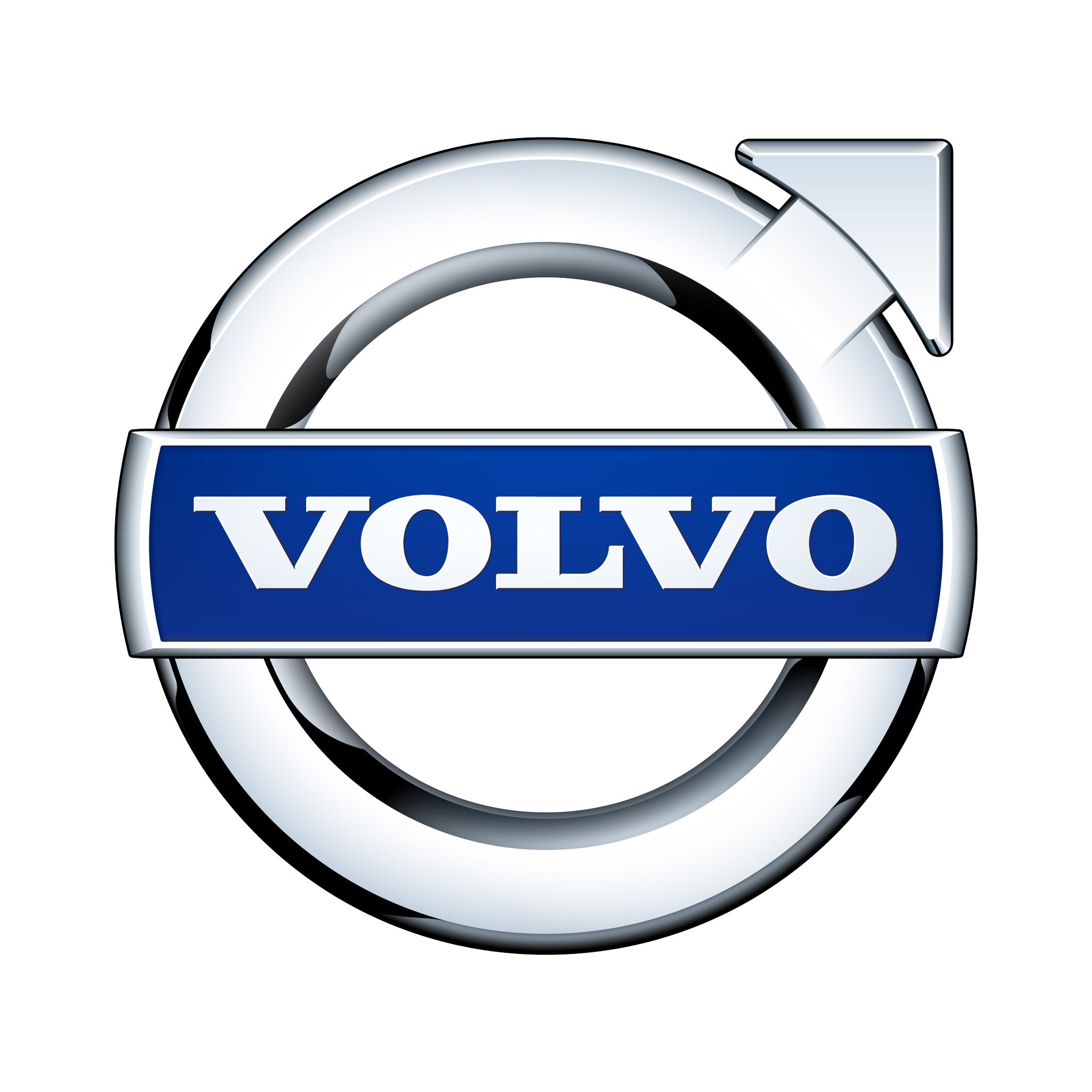 Volvo Car Wallpaper: Volvo Raktų Gamyba / Programavimas