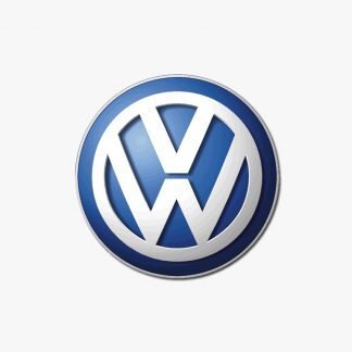 Volkswagen key production programming