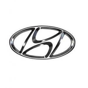 Hyundai raktų gamyba