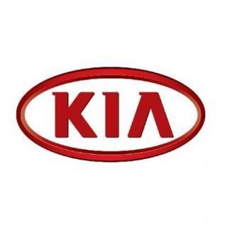 Kia key productie