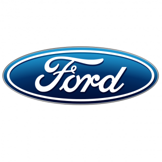 Ford key production