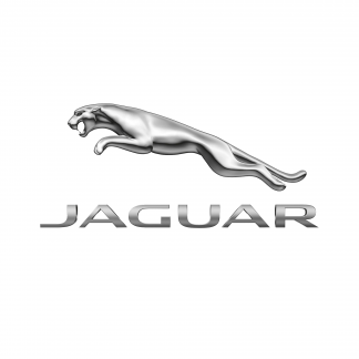 Jaguar turnkey production
