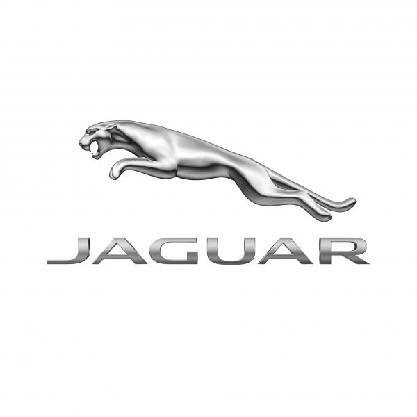 Jaguar raktų gamyba