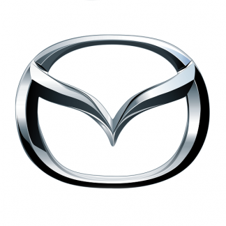 Mazda key production