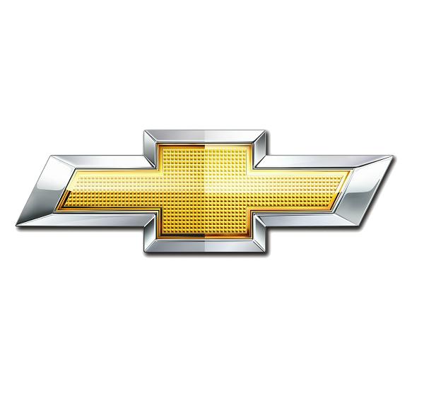 Chevrolet raktų gamyba