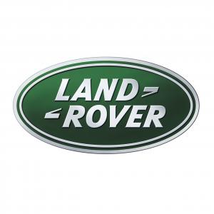 Land Rover raktų gamyba
