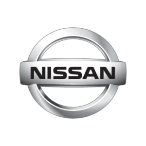 Nissan raktų gamyba