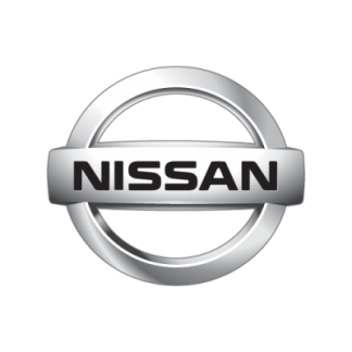Nissan key production