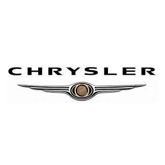 Chrysler key production